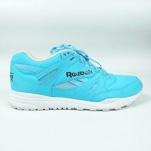 Ventilator DG Neon Blue Athletic Shoes